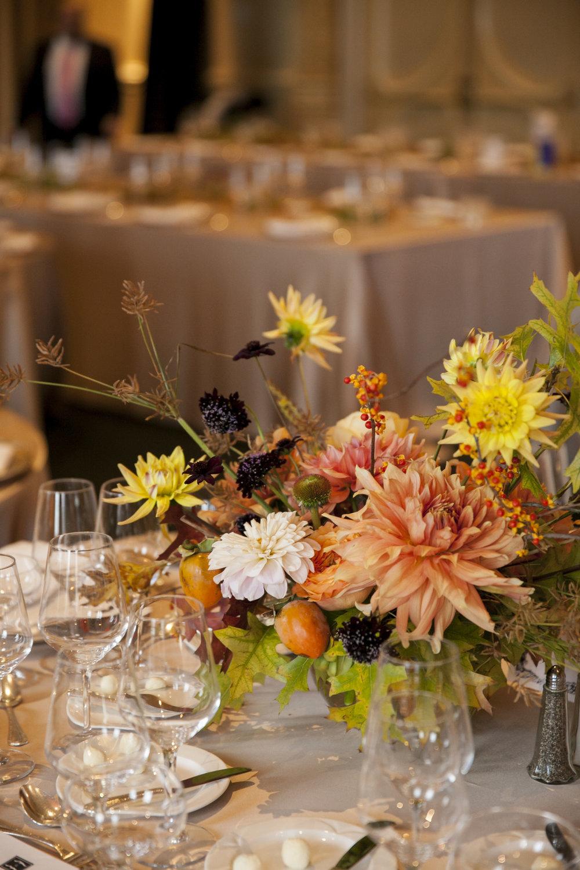 Hawthorn Flower Studio with Nikki Richter Photography 23.jpg