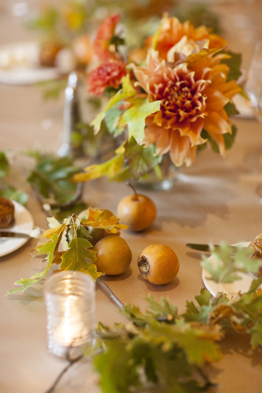 Hawthorn Flower Studio with Nikki Richter Photography 19.jpg