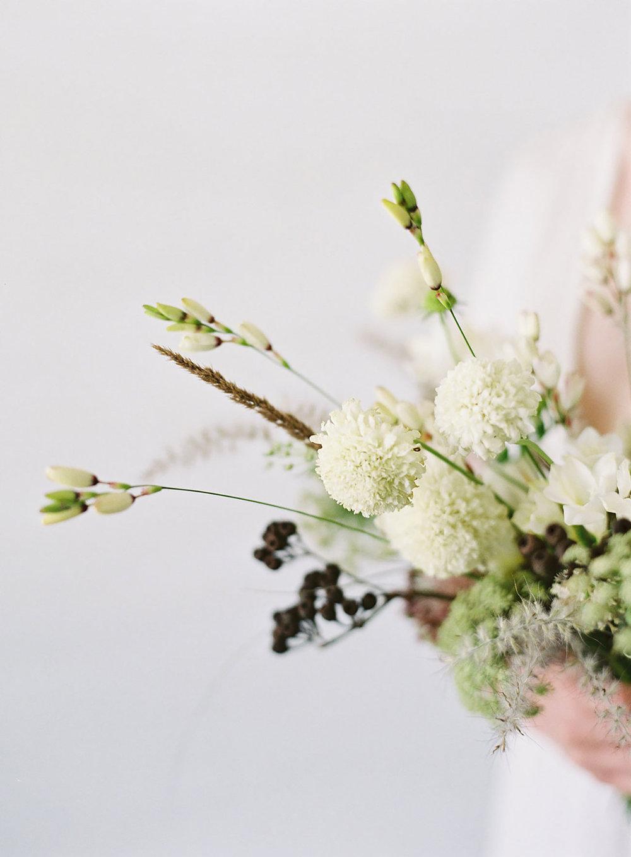 Hawthorn Flower Studio with Meghan Mehan Photography (14).jpg