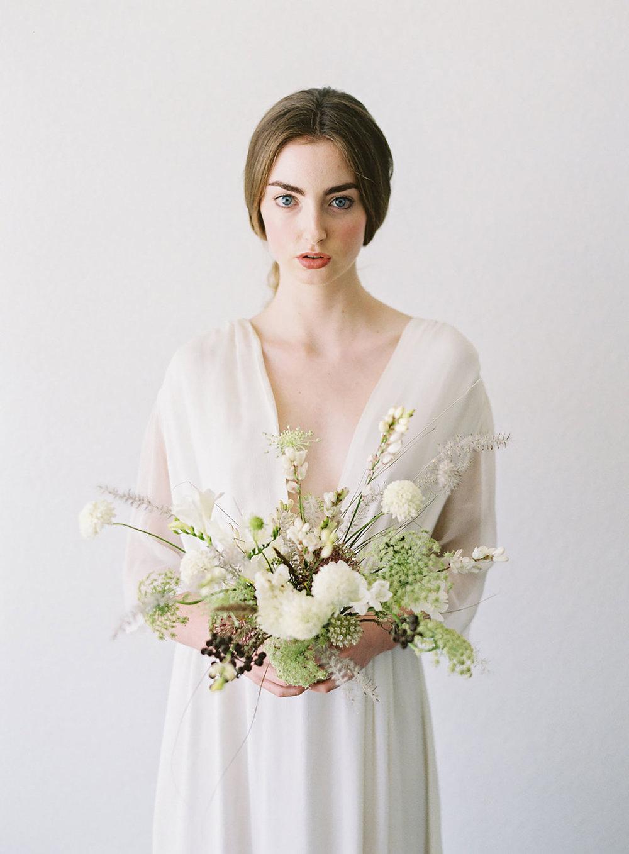 Hawthorn Flower Studio with Meghan Mehan Photography (10).jpg
