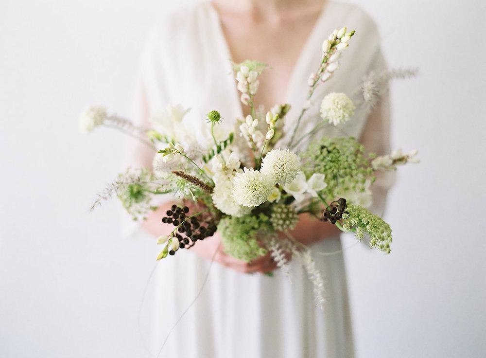 Hawthorn Flower Studio with Meghan Mehan Photography (12).jpg