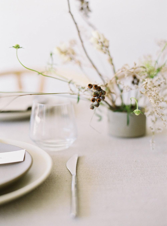 Hawthorn Flower Studio with Meghan Mehan Photography (25).jpg
