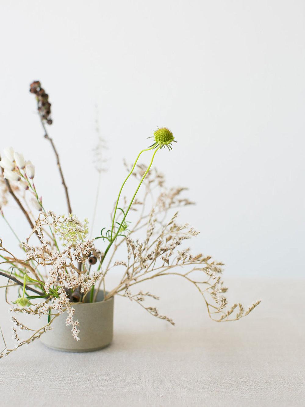 Hawthorn Flower Studio with Meghan Mehan Photography (40).jpg