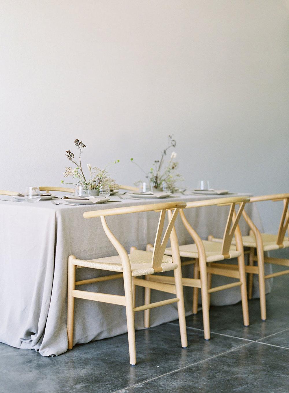 Hawthorn Flower Studio with Meghan Mehan Photography (21).jpg