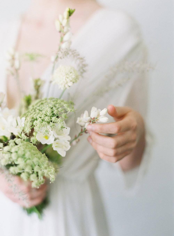 Hawthorn Flower Studio with Meghan Mehan Photography (13).jpg