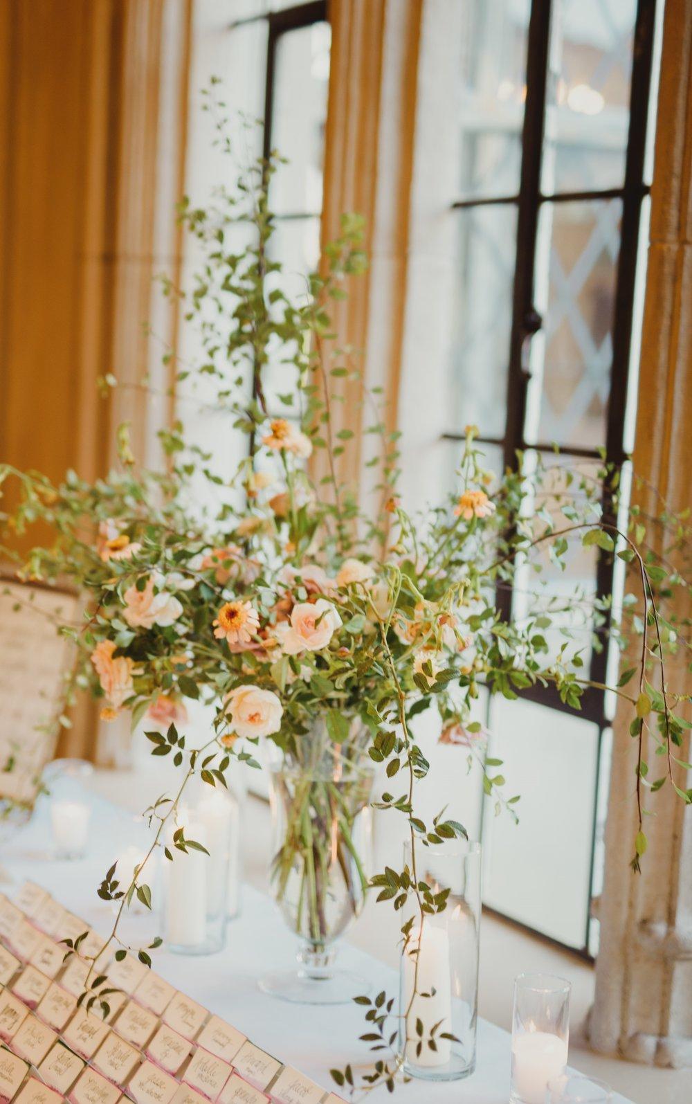 Hawthorn Flower Studio with Ryan Sin Photography (24).jpg