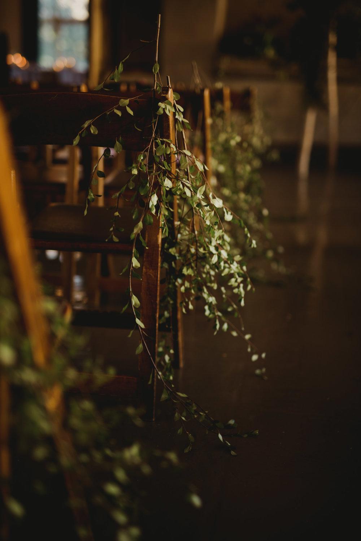 Hawthorn Flower Studio with Ryan Sin Photography (35).jpg