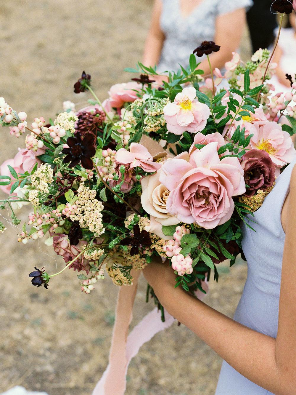 Hawthorn Flower Studio with James Bennett Photography -5.jpg