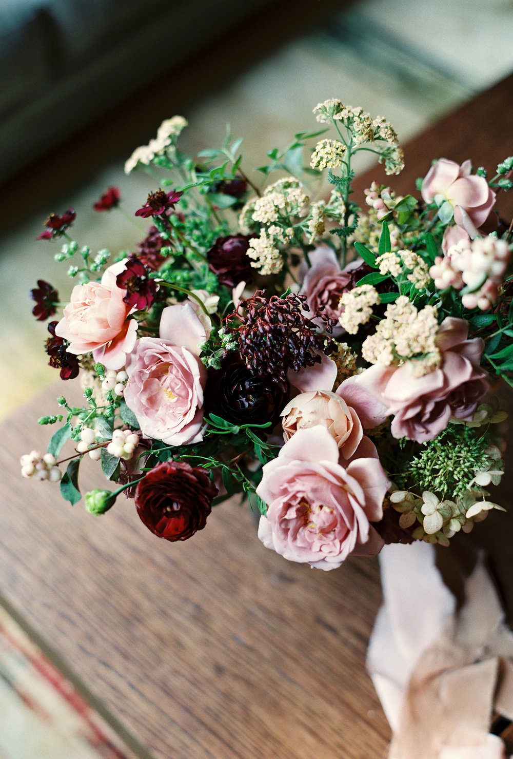 Hawthorn Flower Studio with James Bennett Photography -3.jpg