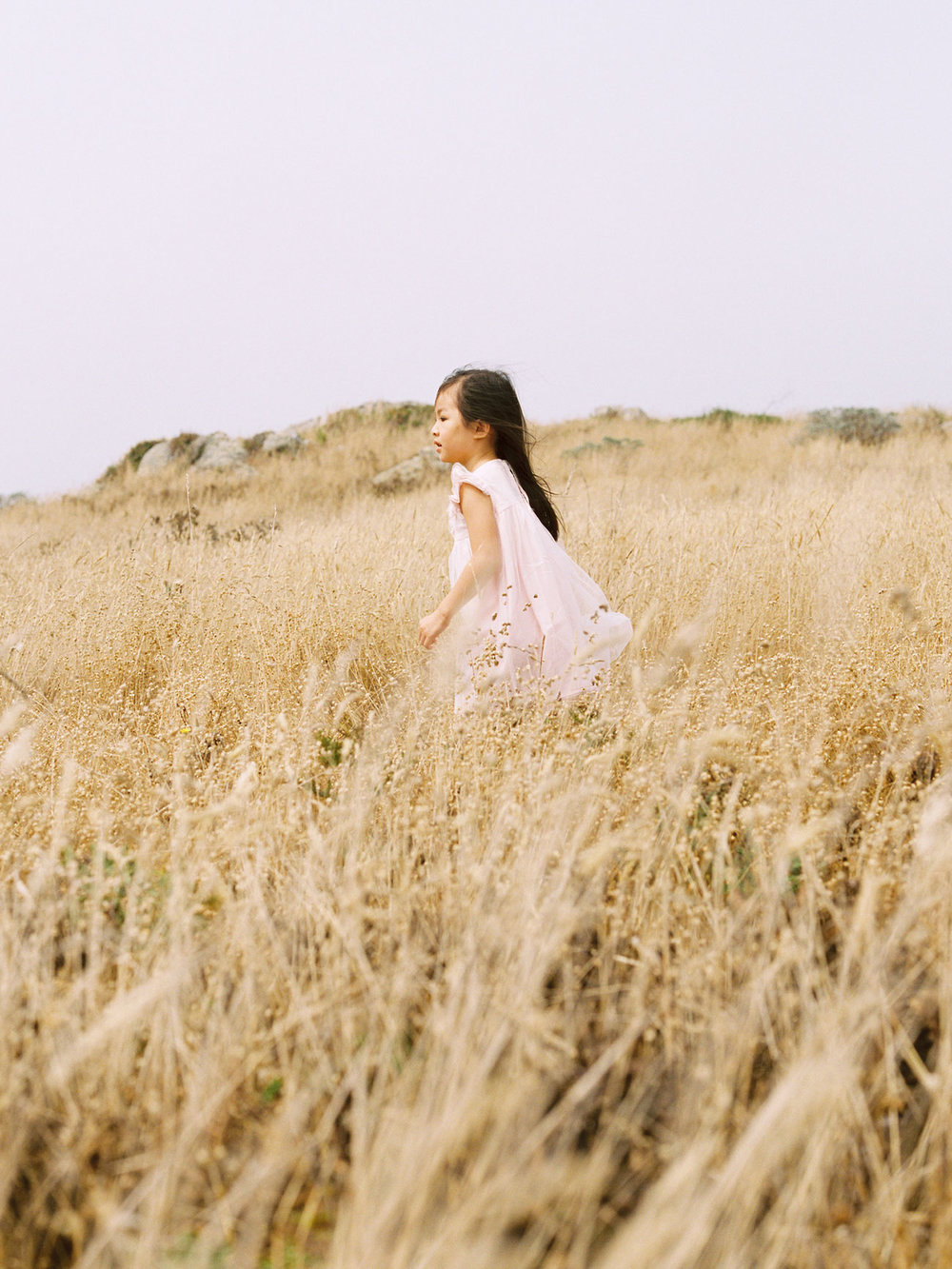 Hawthorn Flower Studio with James Bennett Photography -7.jpg
