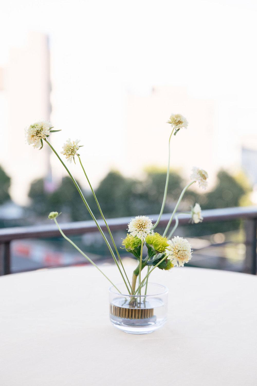 Hawthorn Flower Studio with Jenn Emerling Photography (2).jpg