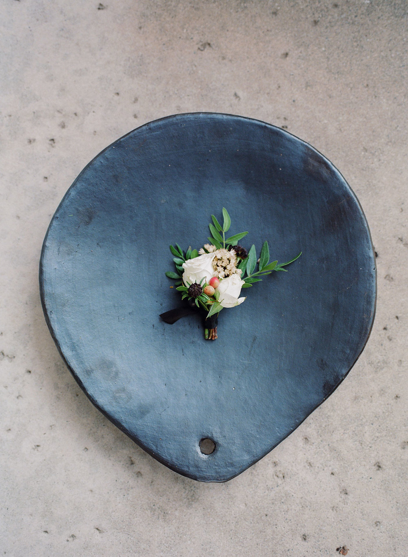 Hawthorn Flower Studio with  The de Jaureguis Photography (25).jpg