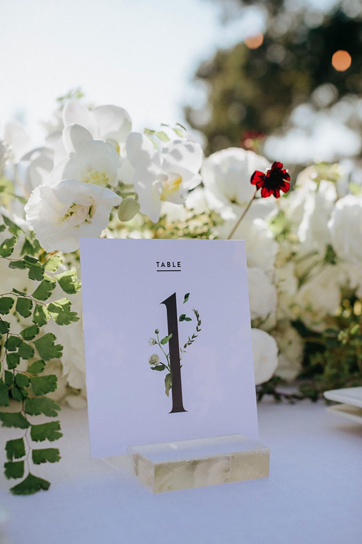 Hawthorn Flower Studio with Kris Holland Photography (6).jpg