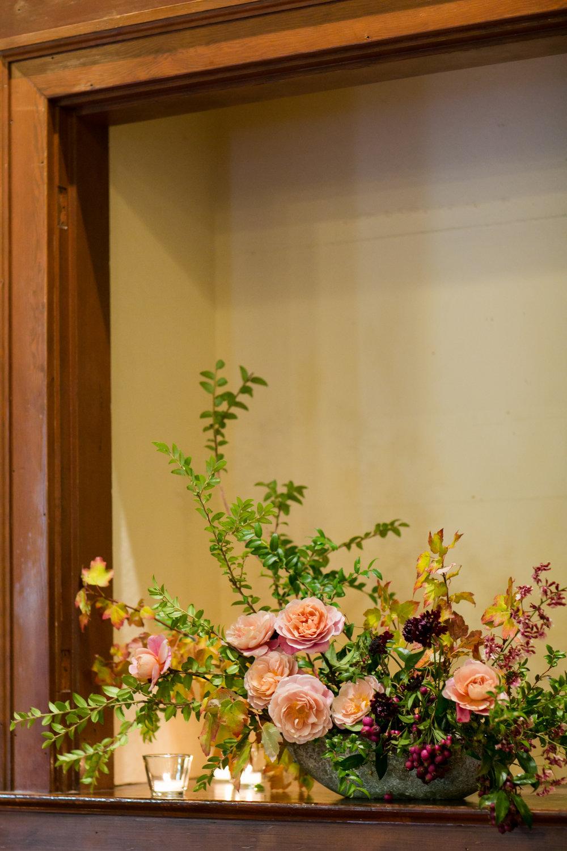 Hawthorn Flower Studio with Amanda Barnes for Sabine  (42).jpg