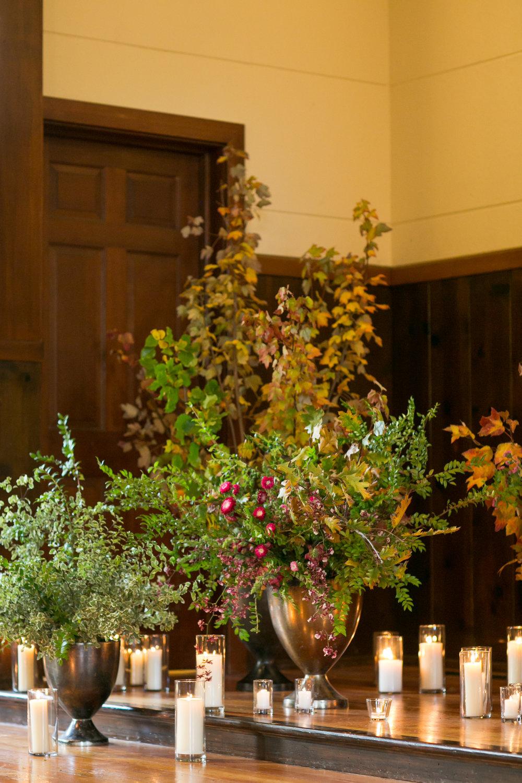 Hawthorn Flower Studio with Amanda Barnes for Sabine  (44).jpg