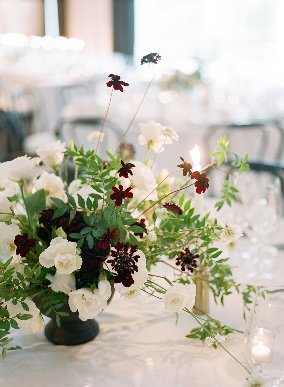 Hawthorn Flower Studio with  The de Jaureguis Photography (11).jpg