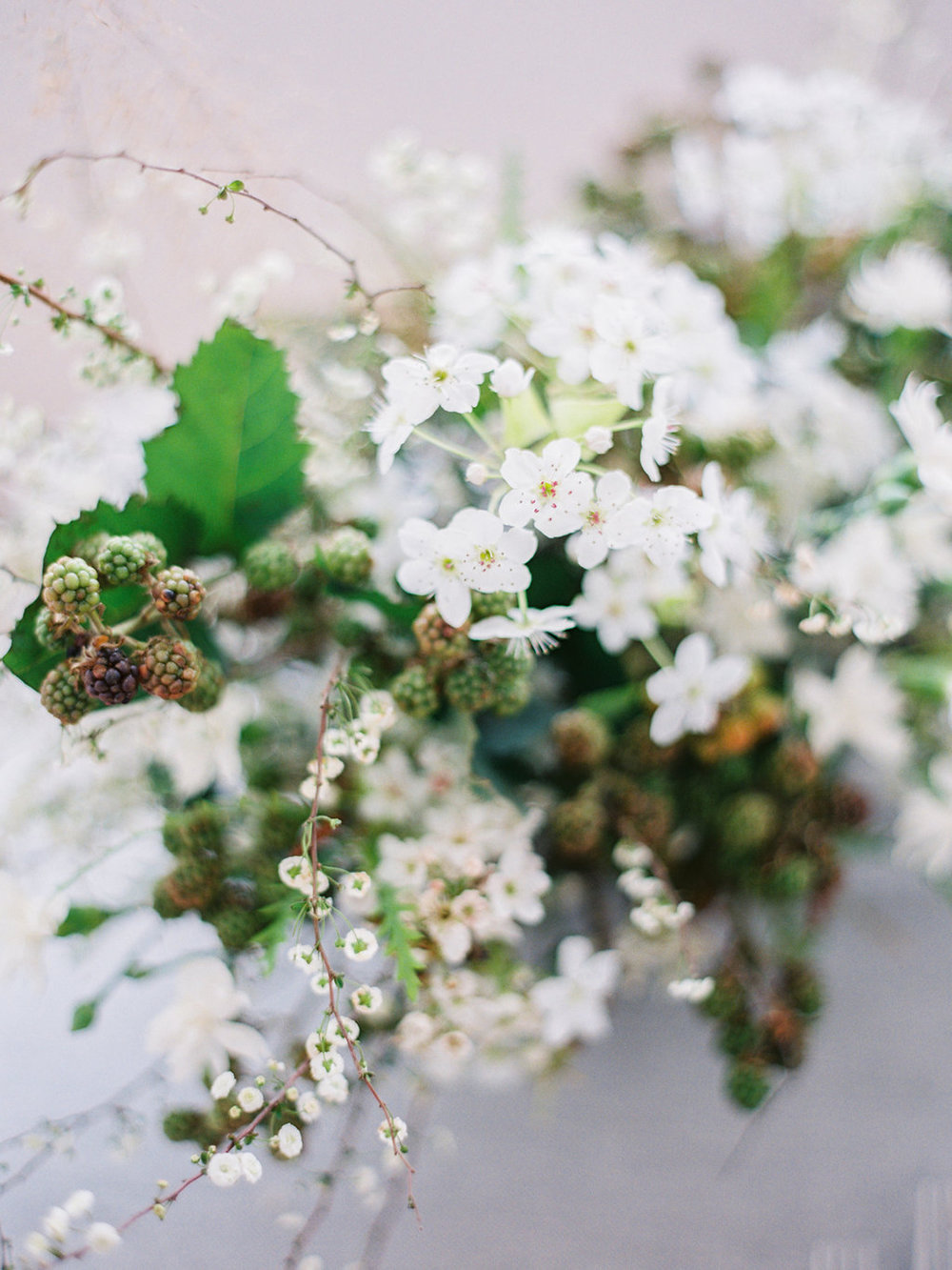 Hawthorn Flower Studio with Daniel Kim Photography 18.jpg