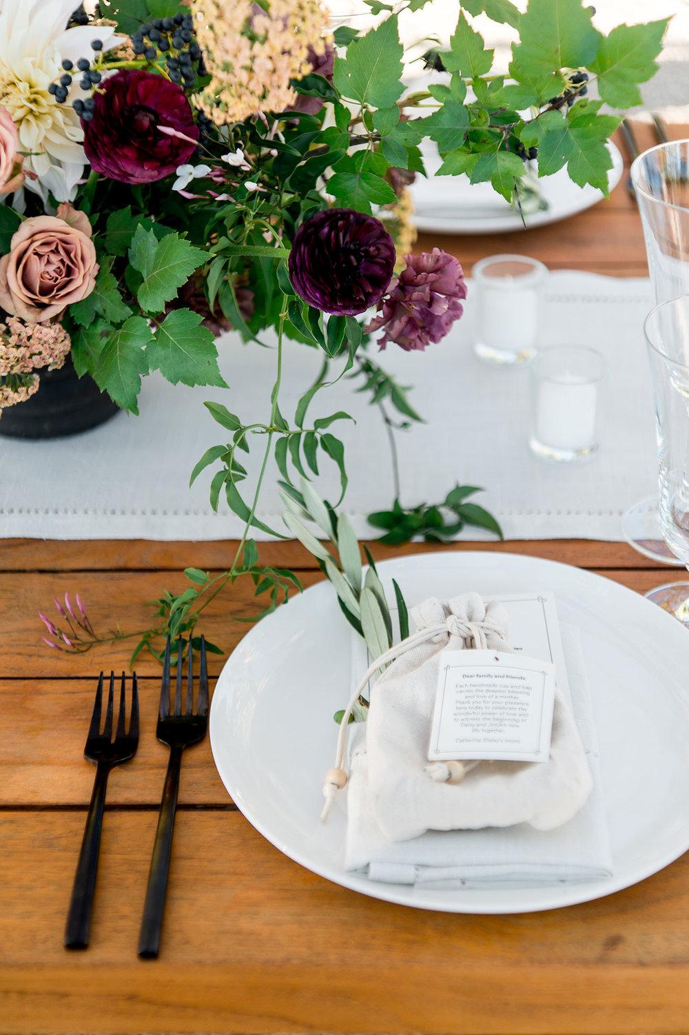 Hawthorn Flower Studio with Daniel and Davina Photography (9).jpg