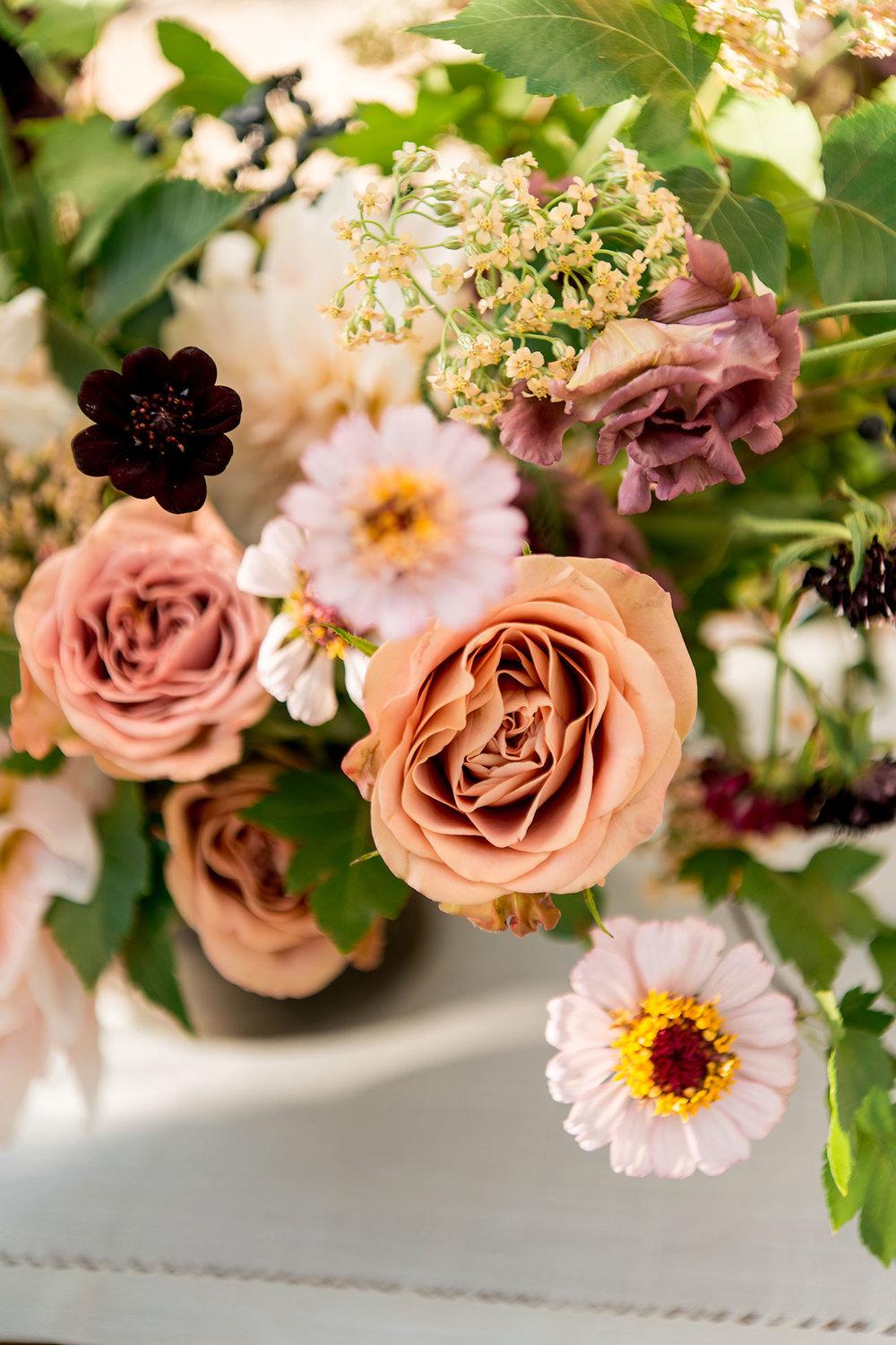 Hawthorn Flower Studio with Daniel and Davina Photography (11).jpg