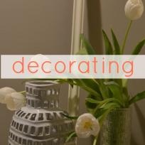 my decorating.jpg