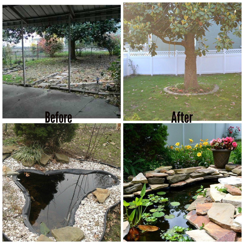 before and after back yard with text.jpg