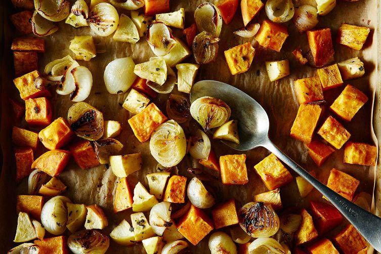 Image via Food52