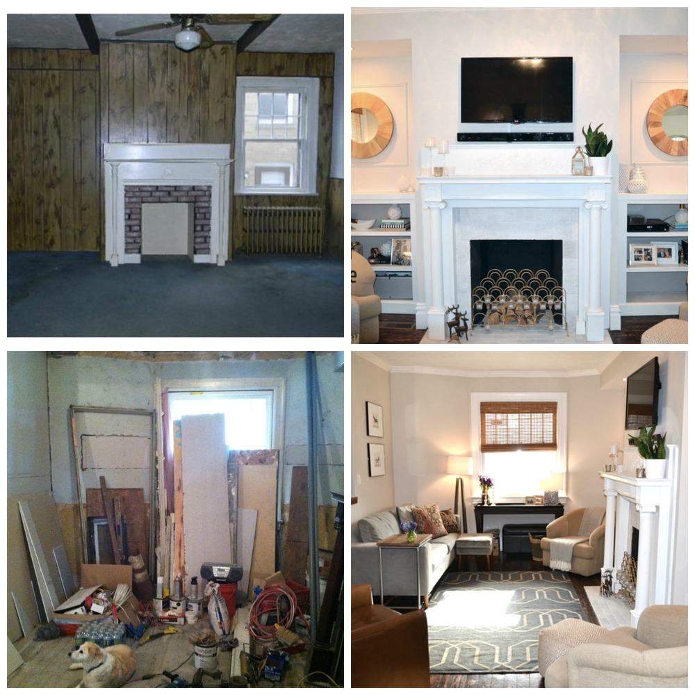 living room before and after.jpg