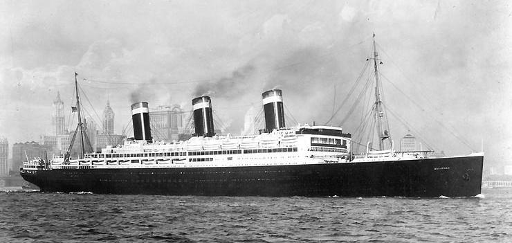 SS_Vaterland_1913.jpg