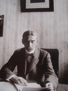 Henry Lane Wilson