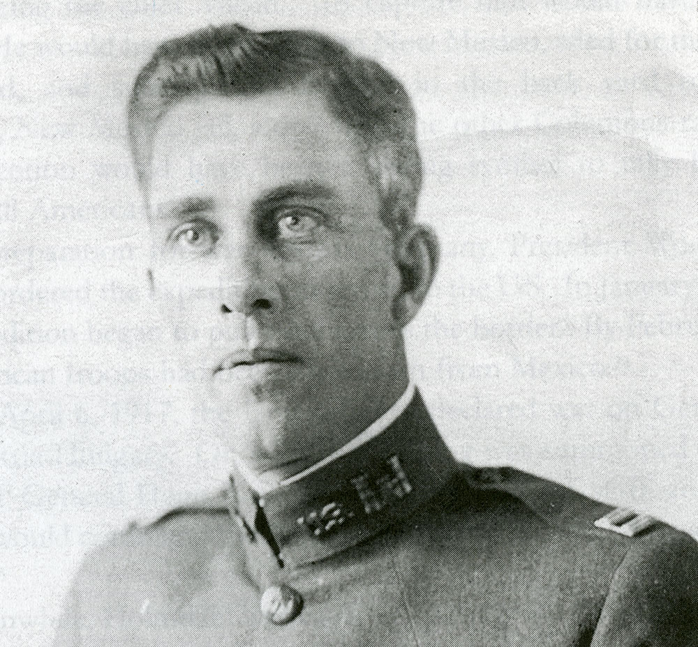 Emil Holmdahl