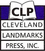 clp logo.jpg