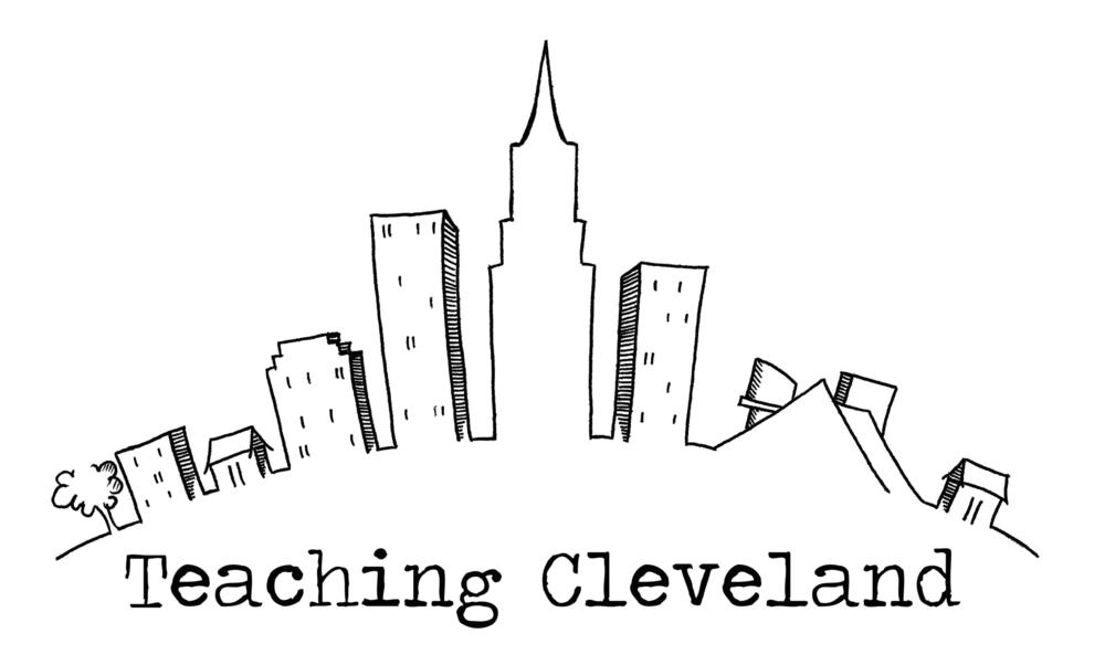 tc_logo2.jpg