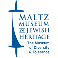 Maltz-Logo.jpg