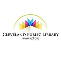 ClevelandPublicLibrary.jpg
