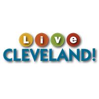 Live-Cleveland-logo.jpg