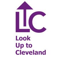 logo_lutc_large_cropped.jpg