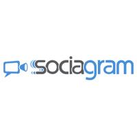 sociagram.jpg