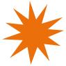 starburst.jpg