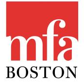 MFA_RedBlack_Logo1.jpg