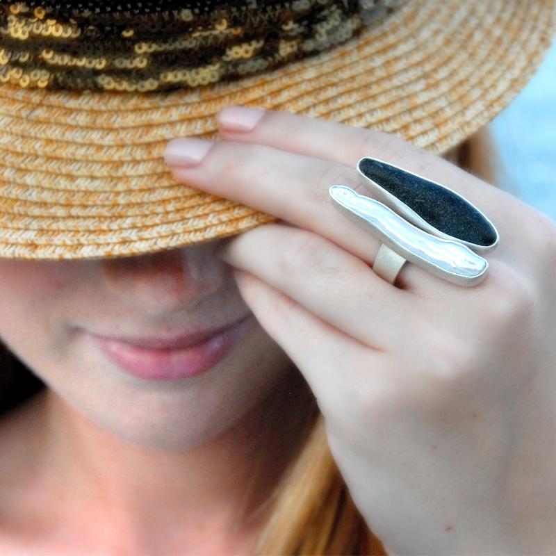 rings14.jpg