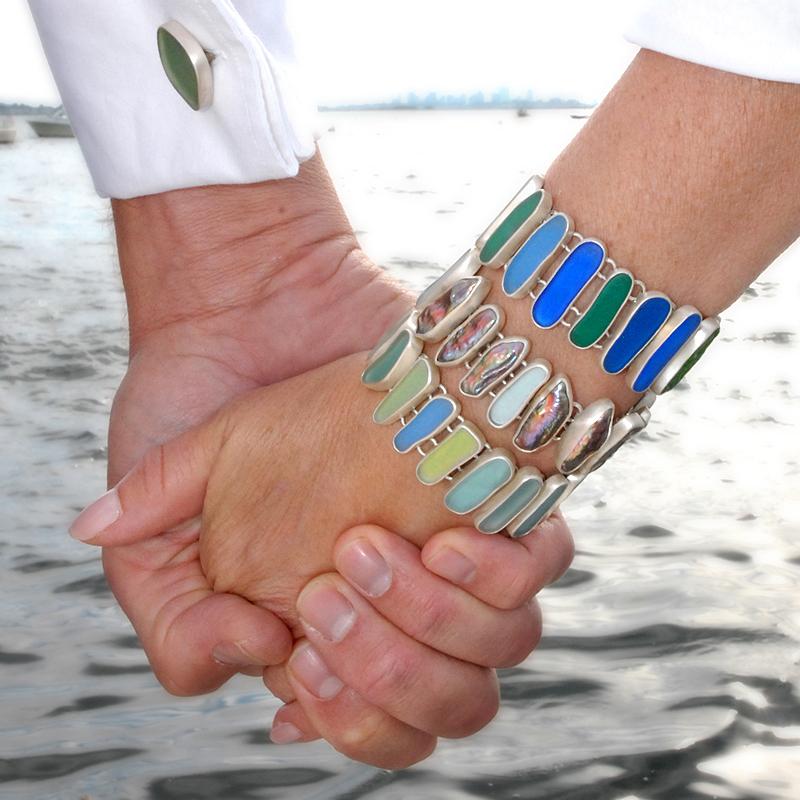 sonja_bracelets10.jpg