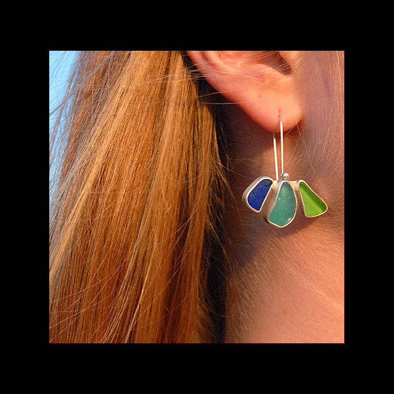 sonja_earrings_9.jpg
