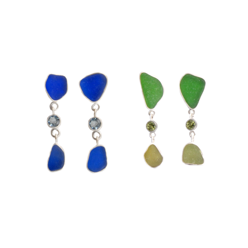 sonja_earrings_23.jpg