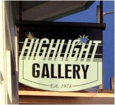 high_sign.jpg