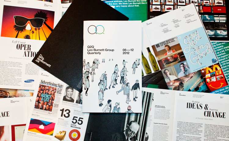 Q2Q_design_2013.png