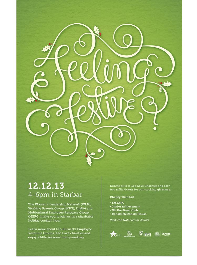 FeelingFestive_poster.png