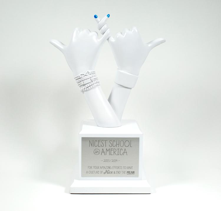 MeanStinks_trophy_award.png