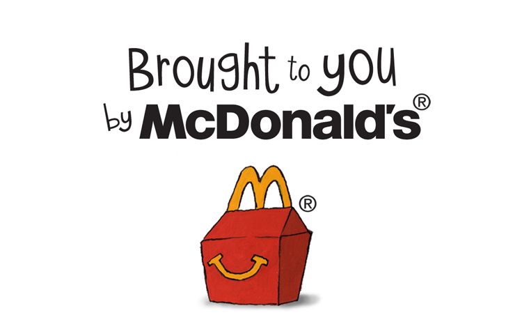 McD_back_cover_logo.png
