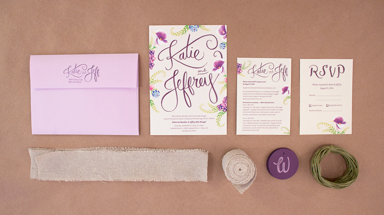 Katie_Jeff_wedding_invites.jpg