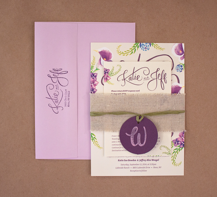 Katie_Jeff_wedding_invites_4.jpg